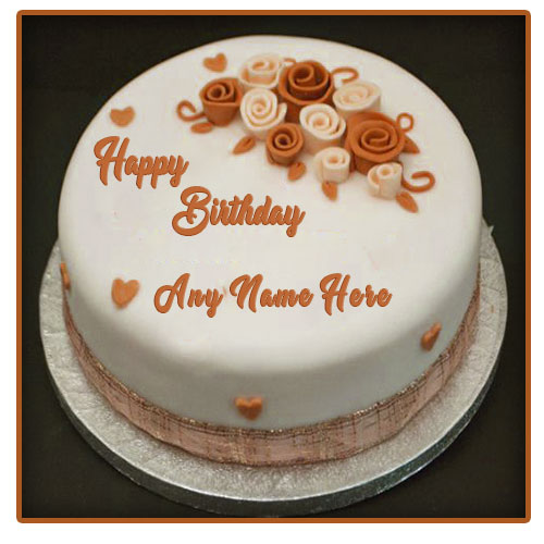 Groovy Write Name On Birthday Cakes Funny Birthday Cards Online Alyptdamsfinfo