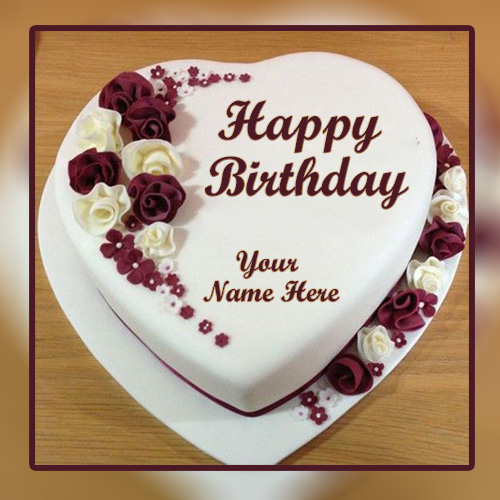 Incredible Write Name On Birthday Cakes Funny Birthday Cards Online Sheoxdamsfinfo